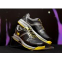 Buty męskie Storm Lightning Black/Grey/Yellow