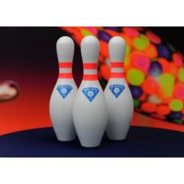 Buty Do Kregli Bowling Warszawa Kregle Warszawa Kregielnia Warszawa Arco Restauracja Catering Buty Do Bowlingu Bowilng Buty