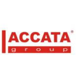 Grupa ACCATA